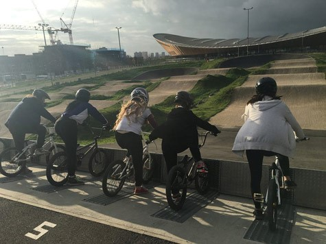 girls bmx outreach 2.jpg